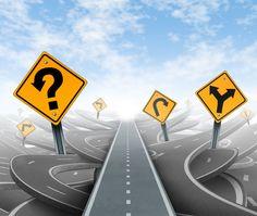 Las decisiones más difíciles para un emprendedor.  #emprendedor #negocio #reflexiones