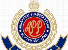 arunachal pradesh police tenders dating