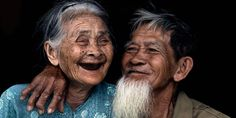 Yaşlılığın kötü bir şöhreti var. Ancak hastalıkları, gerilemeleri ve rahatsızlıkları şimdilik bir kenara koyuyoruz. UC San Diego'da psikiyatrı ve sinirbilim profesörü ve UCSD Merkezi'nde Sağlıklı Yaşlanma yöneticisi Dilip Jeste bizi meseleyi yeniden ele almaya yönlendiriyor.   Jeste, Nautilus ile