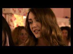 Protivný svůdný holky Film CZ dabing - YouTube