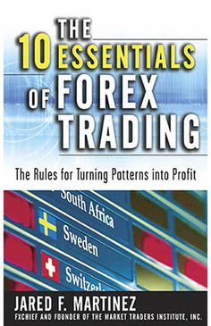 The 10 Essentials of Forex Trading eBook hacked. The 10 Essentials of Forex Trading The Rules for Turning Trading Patterns Into Profit by Jared Martinez Exchanging the Forex Market can energize, audacious. Forex Trading Basics, Learn Forex Trading, Forex Trading System, Online Trading, Day Trading, Financial News, Financial Markets, Home Equity Line, 10 Essentials