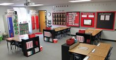 Okay, so I feel as though I have not had much of a life the past week. I have been working and working on my classroom and still feel as tho...