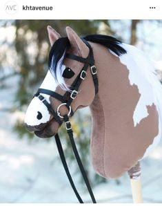 Hobby Lobby Frames - Hobby Horse Pony - Hobby Ideas For College Students - Hobbies For Couples, Hobbies For Women, Hobbies That Make Money, Great Hobbies, Hobbies Creative, Hobby Lobby Wall Art, Hobby Room, Hobby Horse, Horse Tack