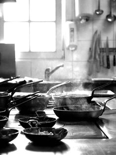 Photography style B&W Bright and crisp Restaurant Eyckerhof - Bornem - Hingene Cooking Photography, Food Photography Styling, Art Photography, Chefs, Food Styling, Good Food, Yummy Food, Food Porn, Food And Drink