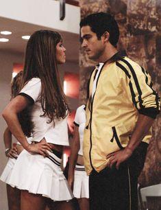 Mia y Miguel <3