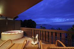 Your own villa looking out across the ocean at Phuket, someone you really care about by your side, a cold drink at hand...    Stop dreaming!    You can make it all happen very easily.    See here www.centarahotelsresorts.com/cvp    Although we will have to leave your special person up to you.
