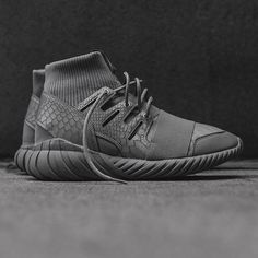 Tubular Customizable adidas US