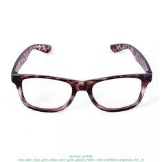 *คำค้นหาที่นิยม : #คอนแทคเลนส์ห้างแว่น#ร้านแว่นลาดพร้าว#เลนส์crystal#กรอบแว่นน่ารักๆ#แว่นตาraybanรุ่นฮิต#หน้าแว่น#raybanปรอททอง#เลนส์เกาหลี#แว่นสายตาราคาส่ง#แนะนำร้านกรอบแว่น    http://ok.xn--m3chb8axtc0dfc2nndva.com/ร้านแว่นตา.แนะนำ.html