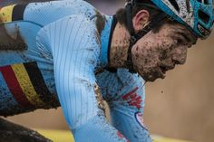 #bioracerspeedwear  #cycling #cyclingapparel #world#championship#cyclocross#cyclingkit #triathlon #speedwear #roadcycling #cyclingwear #procycling #wemakeyoufaster #roadcycling #cyclingwear