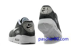 quality design abdad 41dba femme Chaussures Nike Air Max 90 Current 0009 - pascher90.com