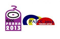 European Junior Curling Challenge 2013 Curling, Tech Logos, Tech Companies, Company Logo, Challenges, School