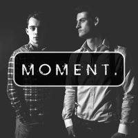 #015 Nobodys Fools's Moment. by Moment. on SoundCloud