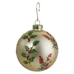 Christmas Mandala, Red And Gold Christmas Tree, Painted Christmas Ornaments, Christmas Balls, Holiday Ornaments, Beautiful Christmas, Christmas Diy, Christmas Wreaths, Christmas Decorations