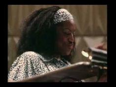 Jessye Norman sings Carmen (part 1)