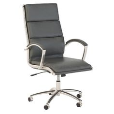 32 best conference chairs images conference chairs chairs dining rh pinterest com