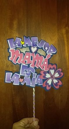 Cake Toppers, Diy And Crafts, Neon Signs, Lettering, Day, Feltro, Felt Brooch, Fun Crafts, Panda Decorations