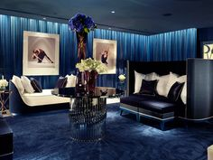 Dorchester Spa | Mayfair, London