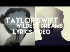 Taylor Swift - Wildest Dreams (Official Lyrics) - say you'll remember me. Still In Love, Taylor Swift, Music Videos, Lyrics, Songs, Dreams, Youtube, Count, Science