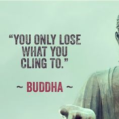 There are so many beautiful, powerful and life changing lessons to learn from Buddha and all you have to do is read this and allow the words to transform Great Quotes, Quotes To Live By, Me Quotes, Inspirational Quotes, Daily Quotes, Wisdom Quotes, Meaningful Quotes, Good Motivational Quotes, Dhali Lama Quotes