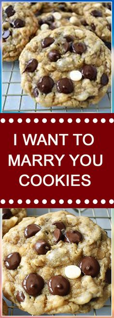 Yummy Mommies - meal receipts & list of dishes and heart healthy recipes Delicious Cookie Recipes, Holiday Cookie Recipes, Holiday Baking, Sweet Recipes, Dessert Recipes, Dessert Ideas, Desserts, Healthy Recipes, Homemade Cookies