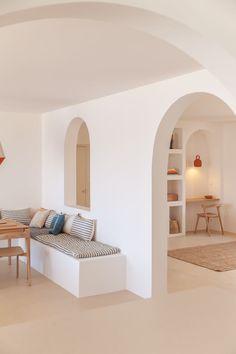 Interior Shutters, Interior And Exterior, Interior Design, Arch Interior, Living Area, Living Spaces, Living Room, Beton Design, Turbulence Deco