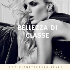 """Mi piace"": 25, commenti: 2 - @pianetarossosolarium su Instagram: ""#bellezzadiclasse  www.pianetarosso.space #alwaysfollowback #f4f #follow #follow4like #followall…"""