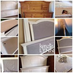 Bedroom Furniture Designs 2014 discontinued broyhill bedroom furniture fontania | lowest price
