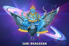 About Seven Saturday Vrath For Shani Deva. When to Start Saturday Fast