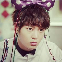 joo won good doctor - Google'da Ara