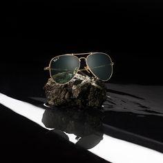 c03c21c50 Insta Models, Ray Ban Sunglasses, Sunglasses Women, Australian Fashion,  Official Store,