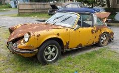 1971_Porsche_911S_Targe_Rust_Project_Front_1.jpg (480×297)