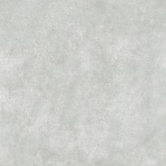 OLO-IMF Firenze Art Déco Light Grey 32,5x32,5cm