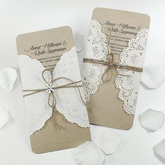 Cake papers and eco paperboard have been a very popular … – Wedding Suite Wedding Cards, Wedding Invitations, Paper Cake, Wedding Suits, Dream Wedding, Wedding Dreams, Wedding Accessories, Card Making, Reception