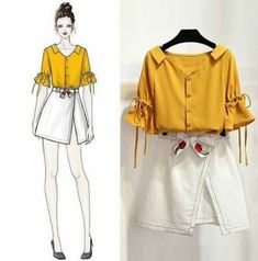 56 Trendy Clothes Design Drawings Dresses Fashion Illustrations Source by fashion drawing Clothes Design Drawing, Fashion Design Drawings, Fashion Sketches, Drawing Style, Fashion Drawing Dresses, Fashion Illustration Dresses, Fashion Dresses, Fashion Clothes, Drawing Fashion