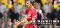 Stoke City Vs Manchester United [Big Match] Premier League 2017, Match Stats, Stream Live, Livestream - http://www.tsmplug.com/football/stoke-city-vs-manchester-united-big-match-premier-league-2017-match-stats-stream-live-livestream/