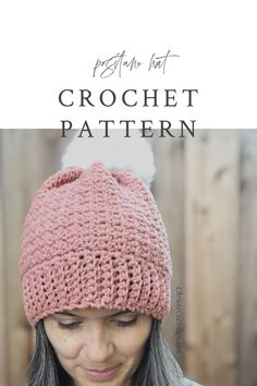 Quick Crochet, Free Crochet, Knit Crochet, Crochet Scarves, Crochet Headbands, Simple Crochet, Crochet Winter, Crochet Bunny, Free Knitting