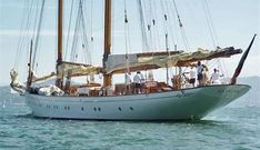 Bildergebnis für yacht deva Victoria Holidays, Cruise Italy, Boat Insurance, Sailing Holidays, Classic Yachts, Private Yacht, Italy Holidays, Charter Boat, Sailing Ships