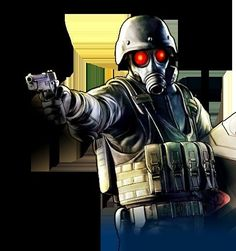 Hunk Resident Evil Hunk, Survivor Theme, Biohazard, Umbrella Corporation, Survival, Evil Art, Japan, Grim Reaper, Horror