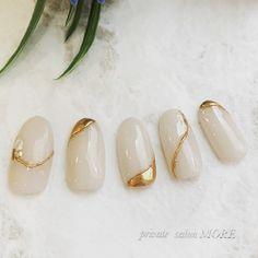 Subtle Nails, Soft Nails, Pastel Nails, Bridal Nails Designs, Red Nail Designs, 3d Acrylic Nails, Stiletto Nail Art, 3d Nails, Collection Mac