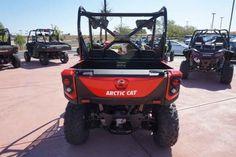 New 2017 Arctic Cat Prowler 500 ATVs For Sale in California. 2017 Arctic Cat Prowler 500,