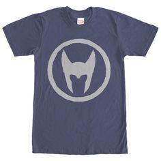 Thor Mask T Shirt, Hoodie, Tee Shirts ==► Shopping Now!