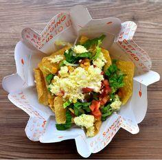 DSC1056 copy 7 idées de packaging de street food