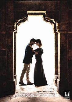 "Photo from album ""Wedding photography"" posted by photographer Karan Anand Photography Pre Wedding Photoshoot, Wedding Preparation, Candid, Wedding Photography, Album, Bridal Lehenga, Couple Photos, Couples, Groom"
