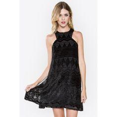 $69.99 Ashlynn Shift Dress