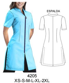 Doctor White Coat, Beauty Uniforms, African American Fashion, Scrubs Uniform, Lab Coats, Medical Uniforms, Medical Design, Medical Scrubs, Dress Sewing Patterns