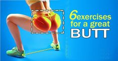 best-exercises-for-perfect-butt-ffbody