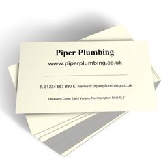 19 Best Personalised Business Cards Images Business Cards Carte