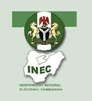 2011 elections cost Nigeria N122.9bn – INEC