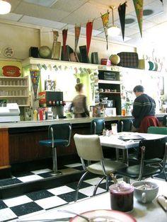 byways cafe portland